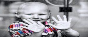 calidad de vida para los niños con genbie sas